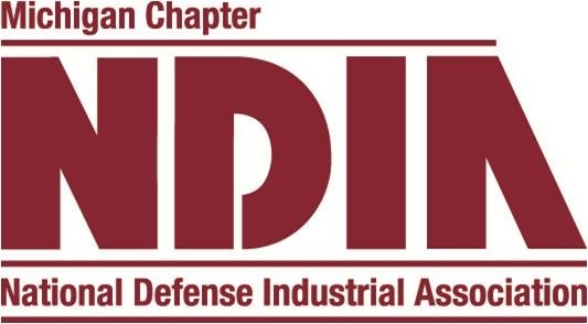 NDIA Michigan Chapter